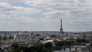 Il Covid-19 non se ne va: in Europa nuovo aumento dei contagi