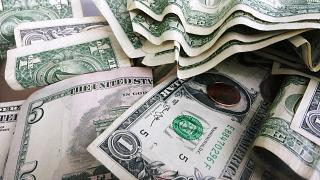 World Wealth Report: mehr deutsche Dollar-Millionäre