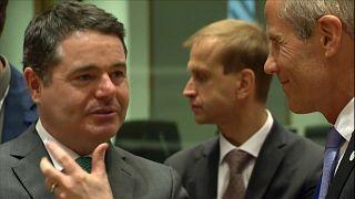 """L'irlandese Paschal Donohoe eletto alla guida dell'Eurogruppo, esulta il fronte dei """"frugali"""""""
