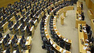 سوئد؛ کشوری که سیاستمداران هیچ برتری مالی و حقوقی نسبت به دیگران ندارند