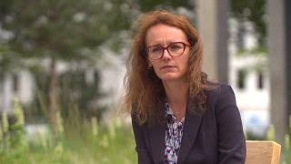 Smart cities: Eindhoven cresce e si prepara alla transizione verde