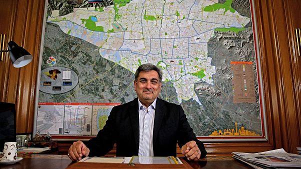 شهردار تهران: کاهش آرای مردم تهدیدی برای همگان است، اصلاحطلب و اصولگرا ندارد
