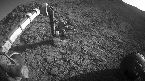 صيف 2020 زاخر بالمهمات الفضائية على طريق المريخ