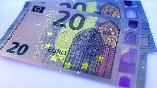 Coronavirus: France probing 'massive' €1.7 million fraud of COVID-19 unemployment payouts
