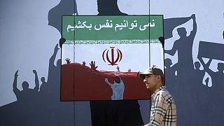 İran'da altıncı kez alkol içerken yakalanan kişi idam edildi