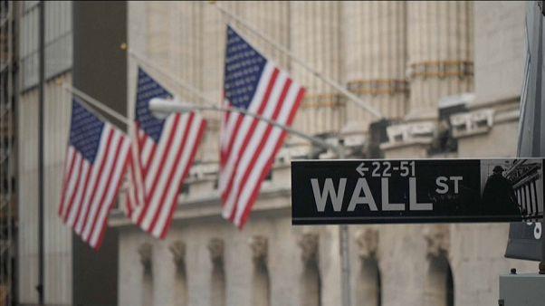 Marchés financiers : stabilité malgré tout
