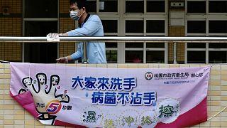 تحقيقات حول انتشار كورونا في الصين