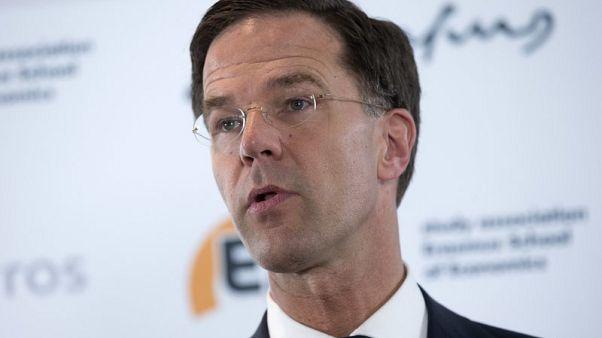 Ταμείο Ανάκαμψης: Εγγυήσεις για δημοσιονομικές μεταρρυθμίσεις θα ζητήσει η Ολλανδία