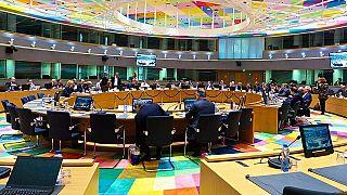 Στον προθάλαμο της ευρωζώνης Βουλγαρία και Κροατία