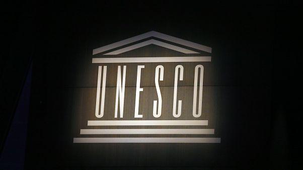 UNESCO: Türk yetkililerin Ayasofya hakkında aldığı karardan dolayı derin üzüntü duyuyoruz