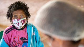 فيروس كورونا: آخر المستجدات لحظة بلحظة