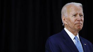 ABD başkan adayı Joe Biden: Ayasofya herkese eşit erişim için müze statüsünde kalmalı