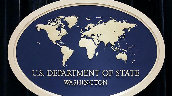 آمریکا به اتباع خود در چین نسبت به خطر «بازداشتهای خودسرانه» هشدار داد