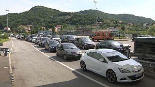 """Croazia presa d'assalto dai turisti """"low cost"""""""