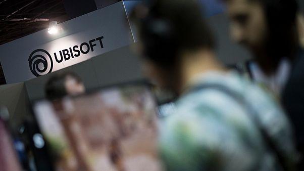 """""""يوبيسوفت"""" لألعاب الفيديو تعلن رحيل مسؤولين بسبب التحرش الجنسي"""