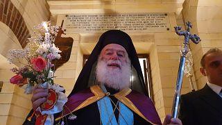 Πατριάρχης Αλεξανδρείας για Αγία Σοφία: Ακόμα ένα μεγάλο αγκάθι στην ειρηνική συνύπαρξη των λαών