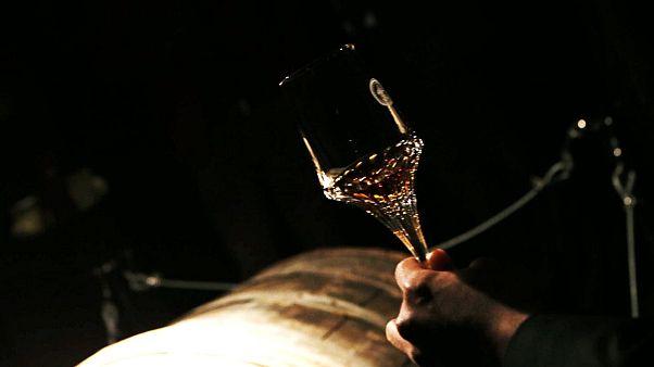سودان پس از سی سال ممنوعیت مصرف الکل را برمیدارد