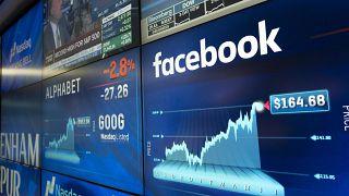 أسهم شركات التكنولوجيا الرابح الأكبر من أزمة كوفيد-19