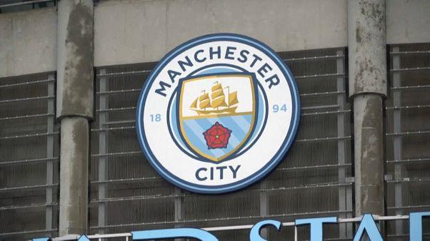 CAS hebt Champions-League-Sperre für Manchester City auf
