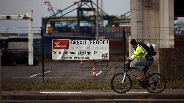 جزئیات برنامه جدید مهاجرتی بریتانیا در دوران پسابرکسیت فاش شد