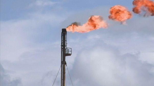 Σκέψεις για σταδιακή αύξηση της παραγωγής πετρελαίου