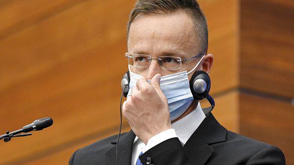 A magyarok egyharmada nem tart különösebben a járvány második hullámától