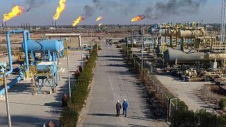 محکومیت دو مقام سابق شرکت نفتی اونااویل به اتهام پرداخت رشوه در عراق