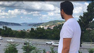 Ahmet Alkılıç