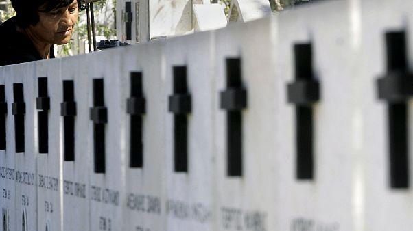 Κύπρος: 46 χρόνια από το προδοτικό πραξικόπημα της 15ης Ιουλίου