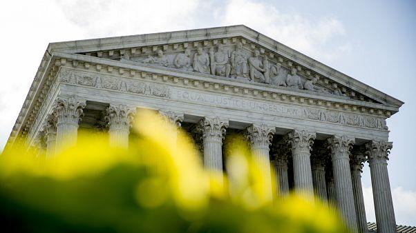 Usa, prima esecuzione federale in 17 anni