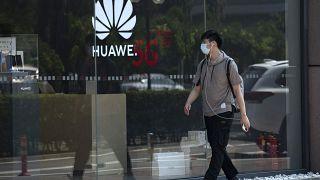 La Unión Europea quiere evitar el monopolio de Huawei en el despliegue de las redes 5G