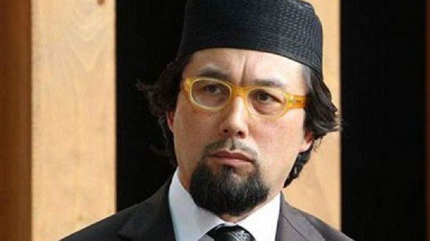 Ιμάμης Μιλάνου: «Η Κωνσταντινούπολη δεν χρειάζεται ακόμη ένα τζαμί»