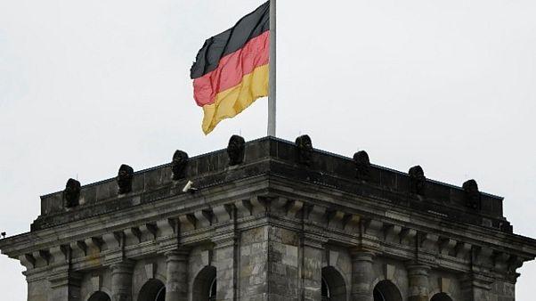 Τριμερής Ελλάδας - Τουρκίας - Γερμανίας στο Βερολίνο