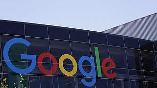 ABD: Google'a kullanıcıların kişisel verilerini izinsiz kullandığı gerekçesiyle dava açıldı
