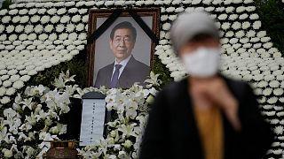 اتهامات سواستفاده و تعرض جنسی شهردار سئول پس از مرگش بررسی میشود