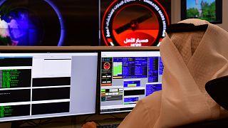 """الإمارات تعلن تأجيلا جديدا في موعد إطلاق """"مسبار الأمل"""""""