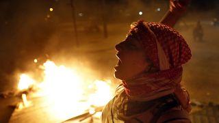 لبنان يتطلع إلى الصين بعد رفض أمريكا ودول عربية مساعدته في أزمته الاقتصادية الخانقة