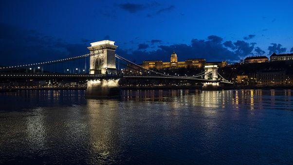 "Конец ""золотого века"" Airbnb в Будапеште"