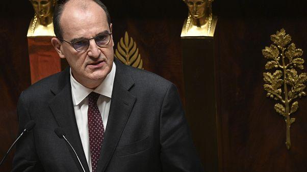 """""""مكافحة التطرّف الإسلامي"""" أولوية للحكومة الفرنسية الجديدة"""