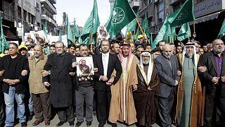 Ürdün'de Yargıtay 'cemaat statüsü' nedeniyle Müslüman Kardeşler'in yerel teşkilatını feshetti
