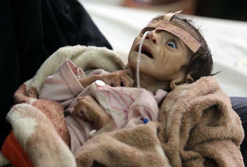 AP Photo/Maad al-Zikry