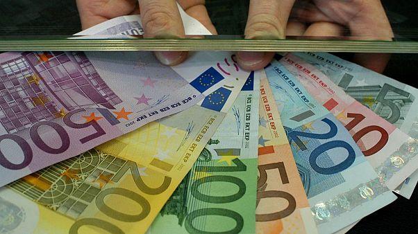پلیس اروپا یک شبکه تولید پول جعلی وابسته به مافیای شهر ناپل را منهدم کرد