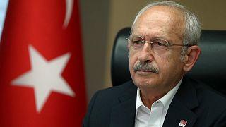 Kılıçdaroğlu, Man Adası ile ilgili Erdoğan ve yakınlarına 359 bin TL tazminat ödeyecek