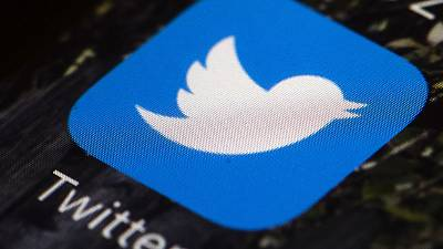 Twitter accounts of celebrities and businessmen were hacked and targeted in a bitcoin scam.