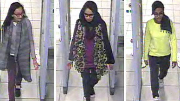 """Regno Unito: per la Corte d'Appello la """"sposa dell'Isis"""" può tornare in patria"""