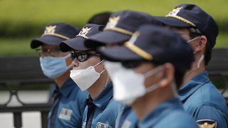 كوريا الجنوبية تفتح تحقيقاً حول شقيقة زعيم كوريا الشمالية