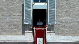 Vaticano reforça cooperação com autoridades policiais