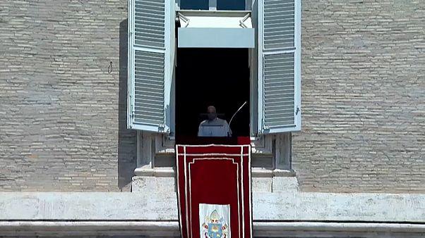 Útmutatót adott ki a katolikus egyház a kiskorúak elleni visszaélési ügyek kezeléséről
