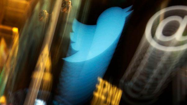 Twitter'e siber saldırı: Endişelenmemiz gerekiyor mu, hesabımızı nasıl güvence altına alabiliriz?