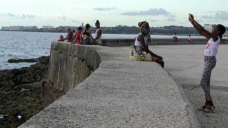Racismo soterrado: la espina que no pudo arrancar el socialismo cubano